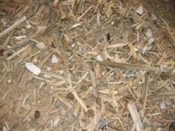 raw materials for wood pallet making machine