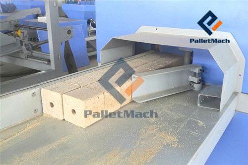 Wood electric control cutting saw