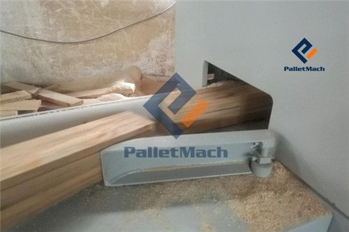 Precision panel saw